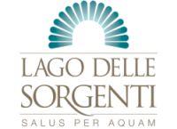 Lago delle Sorgenti
